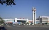 汉口老火车站