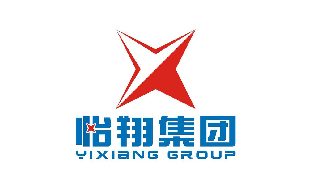 怡翔建筑集团有限公司